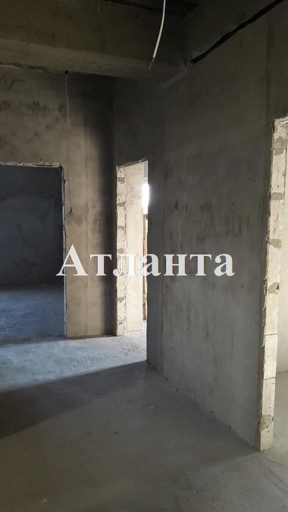 Продается дом на ул. Планетная — 175 000 у.е. (фото №4)