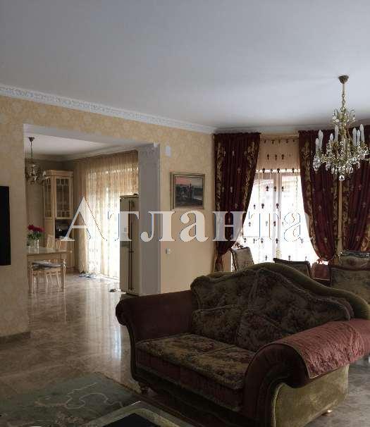 Продается дом на ул. Юрьевская — 2 000 000 у.е.
