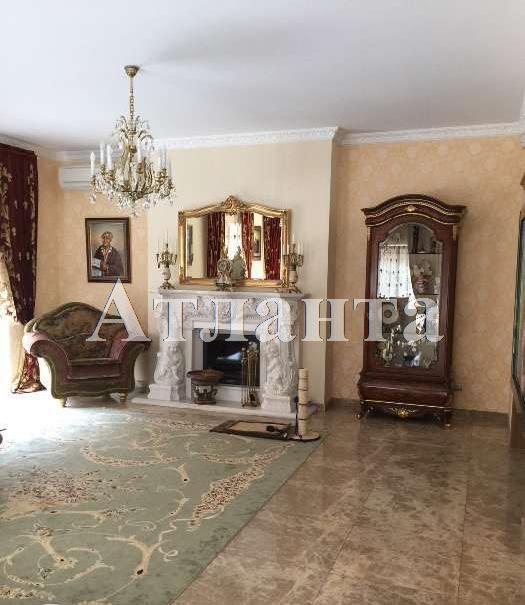 Продается дом на ул. Юрьевская — 2 000 000 у.е. (фото №2)