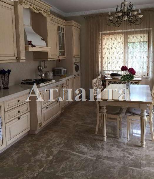 Продается дом на ул. Юрьевская — 2 000 000 у.е. (фото №3)