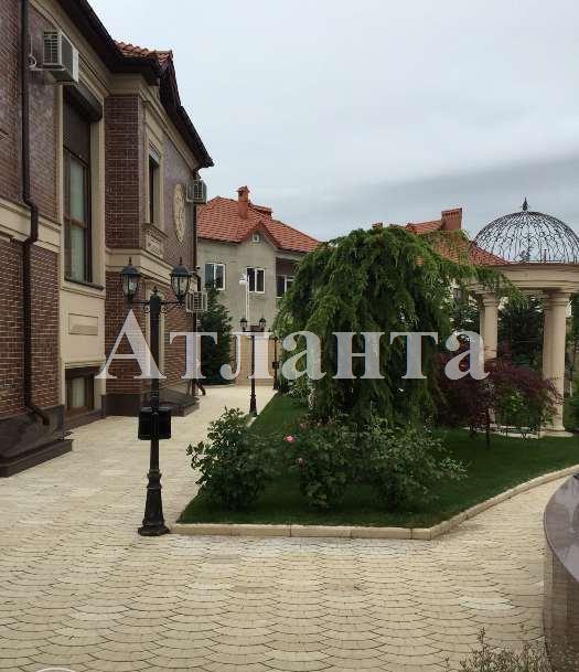 Продается дом на ул. Юрьевская — 2 000 000 у.е. (фото №4)