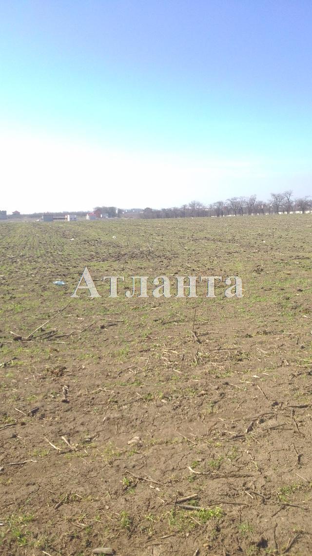 Продается земельный участок — 300 000 у.е. (фото №2)