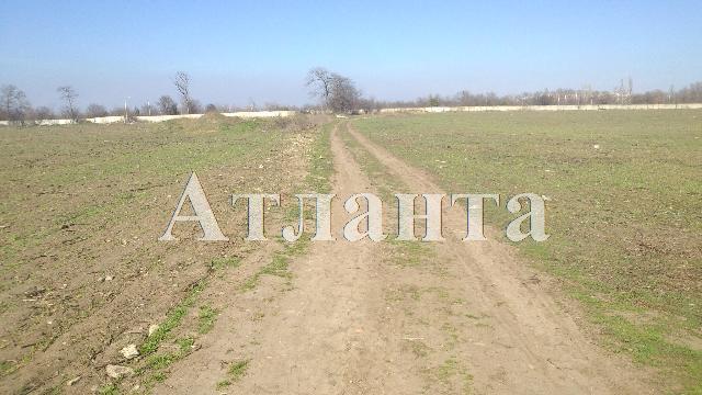 Продается земельный участок — 300 000 у.е. (фото №3)