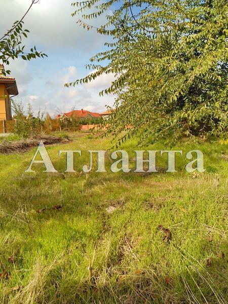 Продается земельный участок на ул. Береговая — 170 000 у.е. (фото №2)