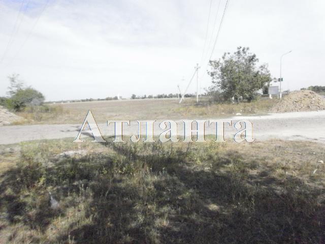 Продается земельный участок на ул. Клубная — 35 000 у.е. (фото №3)
