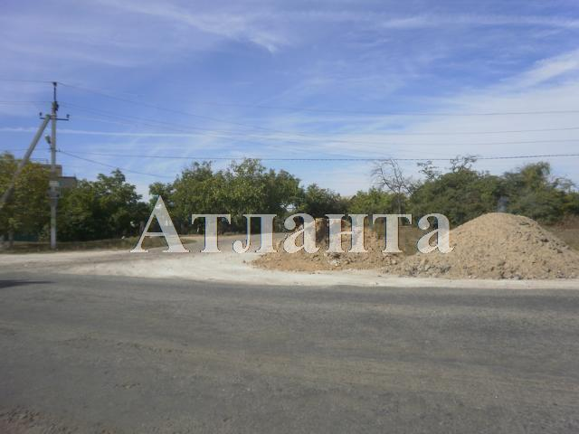 Продается земельный участок на ул. Клубная — 35 000 у.е. (фото №4)