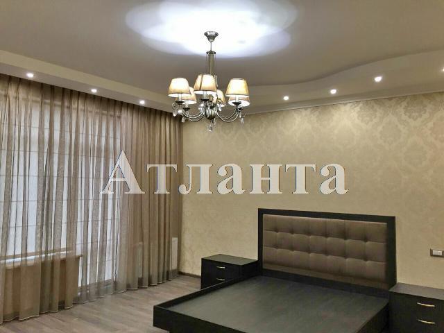Продается дом на ул. Школьная — 300 000 у.е. (фото №3)