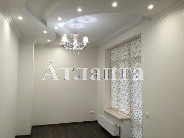 Продается дом на ул. Школьная — 300 000 у.е. (фото №4)