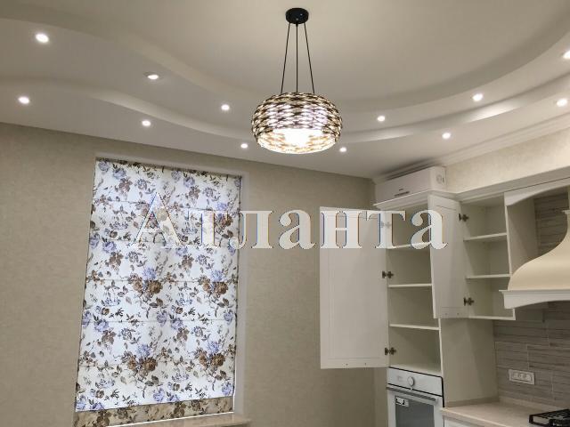 Продается дом на ул. Школьная — 300 000 у.е. (фото №5)