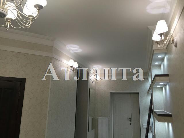 Продается дом на ул. Школьная — 300 000 у.е. (фото №6)