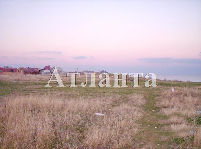 Продается земельный участок на ул. Дальницкая — 480 000 у.е.