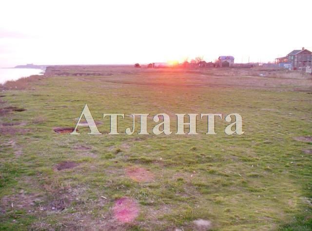 Продается земельный участок на ул. Дальницкая — 420 000 у.е. (фото №2)