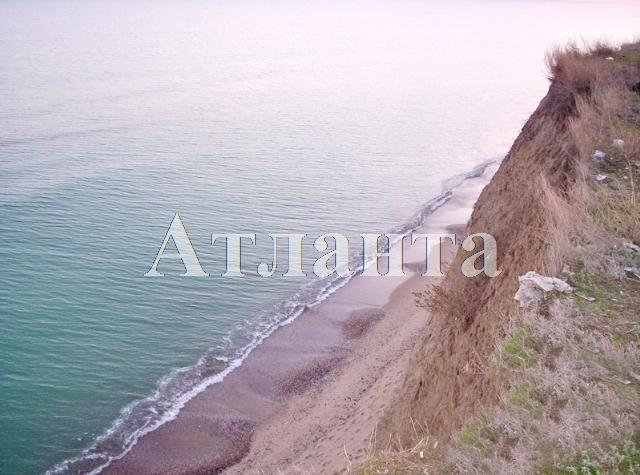 Продается земельный участок на ул. Дальницкая — 480 000 у.е. (фото №3)