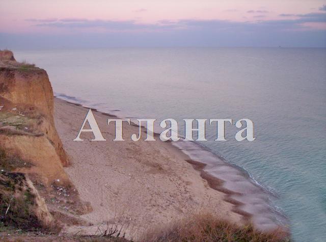 Продается земельный участок на ул. Дальницкая — 420 000 у.е. (фото №4)