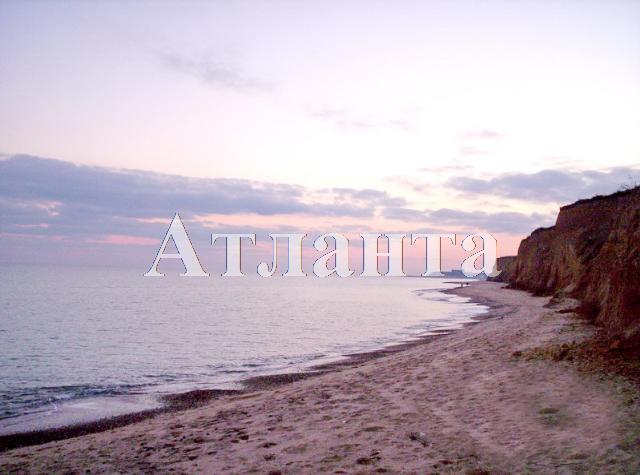 Продается земельный участок на ул. Дальницкая — 420 000 у.е. (фото №5)