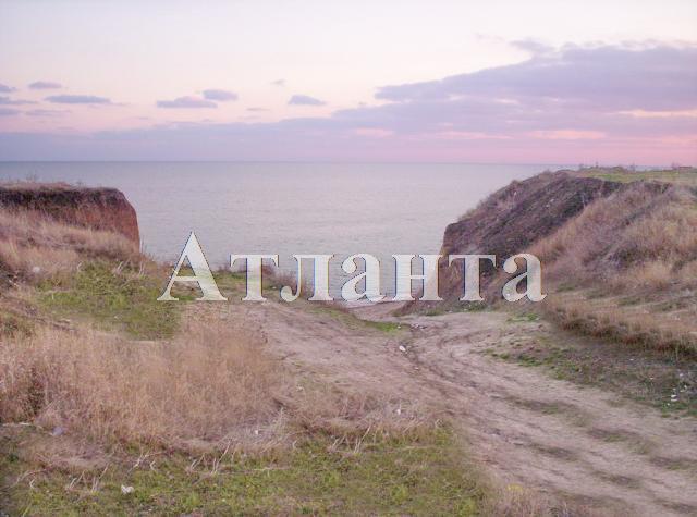 Продается земельный участок на ул. Дальницкая — 480 000 у.е. (фото №6)