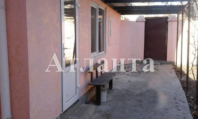 Продается дом на ул. Таировская — 240 000 у.е. (фото №2)
