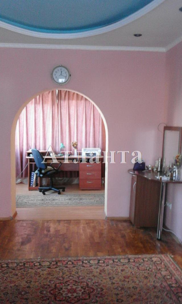Продается дом на ул. Таировская — 240 000 у.е. (фото №3)