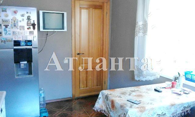 Продается дом на ул. Таировская — 240 000 у.е. (фото №5)