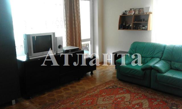 Продается дом на ул. Таировская — 240 000 у.е. (фото №6)