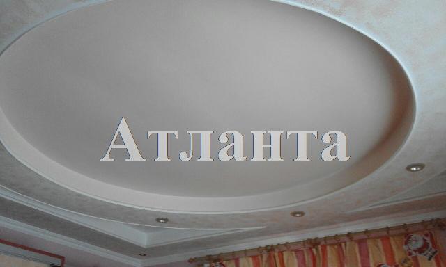 Продается дом на ул. Таировская — 240 000 у.е. (фото №7)
