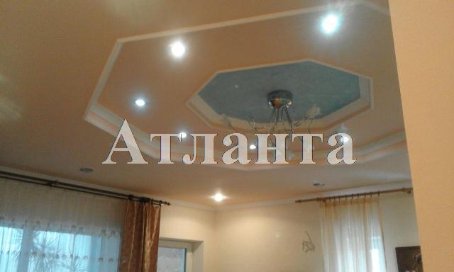 Продается дом на ул. Таировская — 240 000 у.е. (фото №8)
