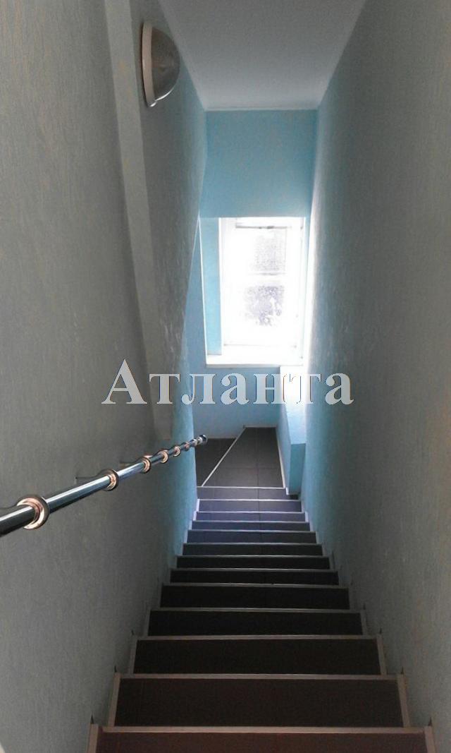 Продается дом на ул. Таировская — 240 000 у.е. (фото №9)