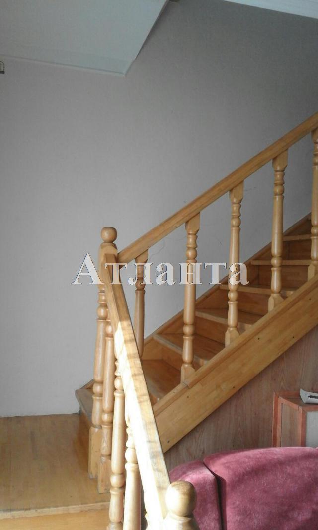 Продается дом на ул. Таировская — 240 000 у.е. (фото №10)