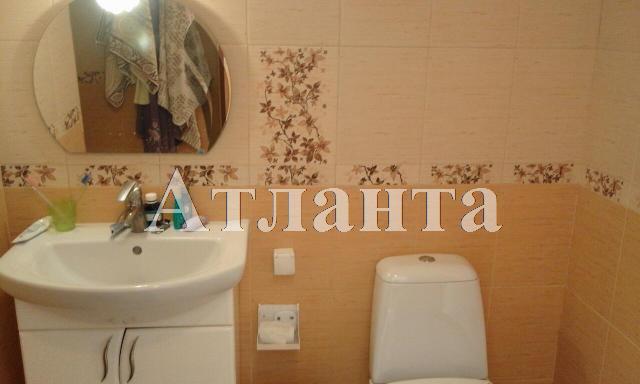 Продается дом на ул. Таировская — 240 000 у.е. (фото №11)
