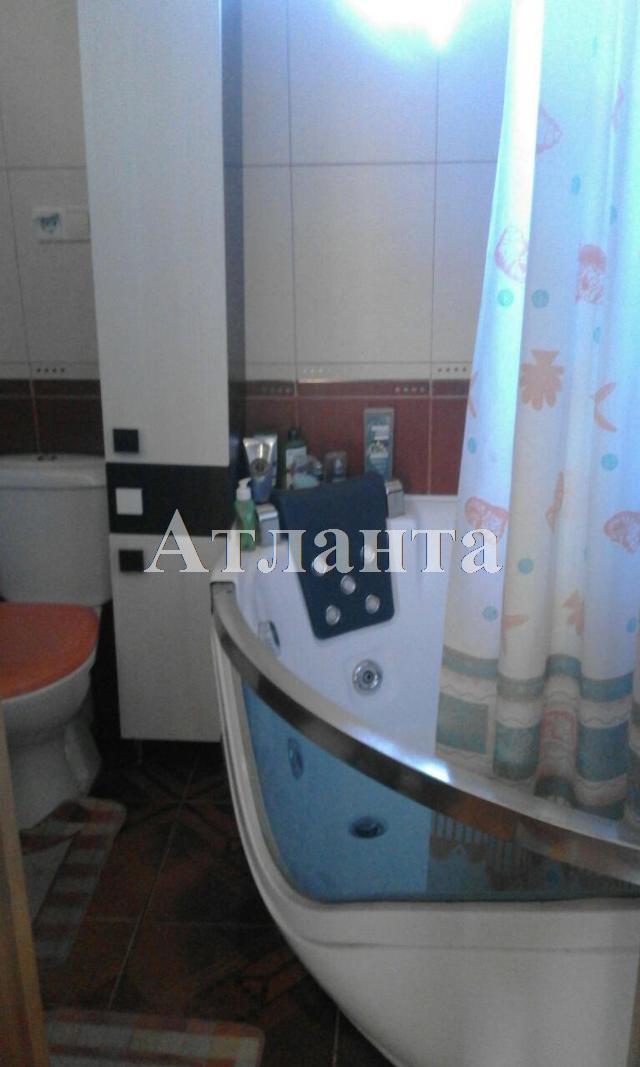 Продается дом на ул. Таировская — 240 000 у.е. (фото №12)