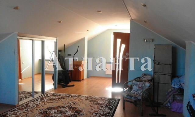 Продается дом на ул. Таировская — 240 000 у.е. (фото №13)