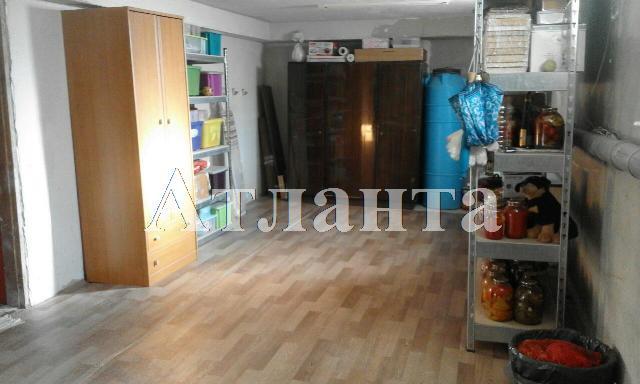 Продается дом на ул. Таировская — 240 000 у.е. (фото №14)