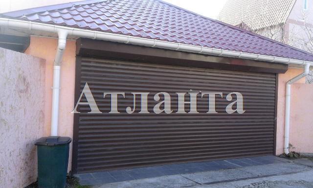 Продается дом на ул. Таировская — 240 000 у.е. (фото №15)