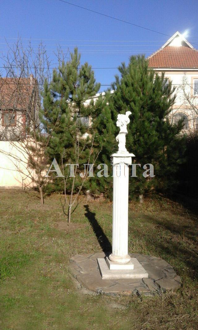 Продается дом на ул. Таировская — 240 000 у.е. (фото №16)