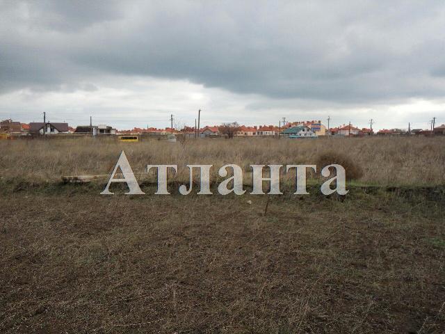 Продается земельный участок на ул. Массив № 23 — 16 500 у.е.