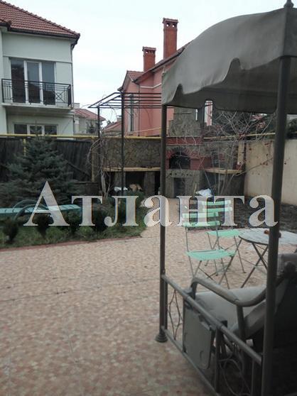 Продается дом на ул. Владимирская — 320 000 у.е.
