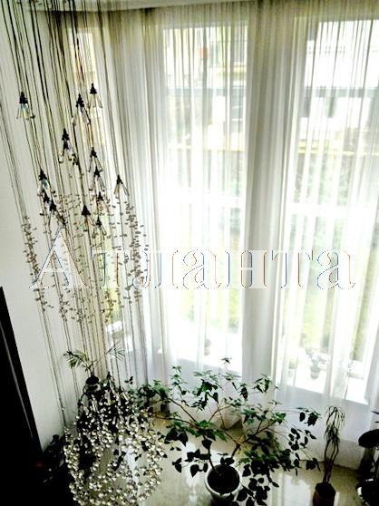 Продается дом на ул. Владимирская — 320 000 у.е. (фото №2)