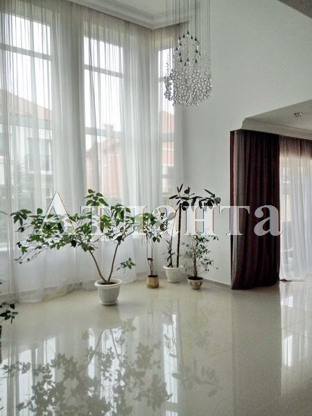 Продается дом на ул. Владимирская — 320 000 у.е. (фото №3)