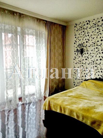 Продается дом на ул. Владимирская — 320 000 у.е. (фото №4)