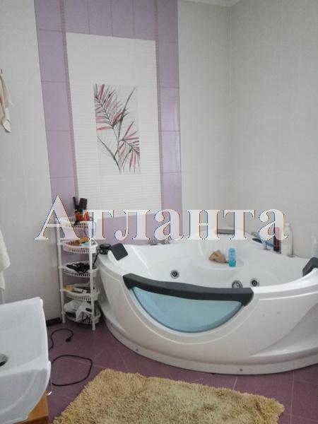 Продается дом на ул. Владимирская — 320 000 у.е. (фото №5)