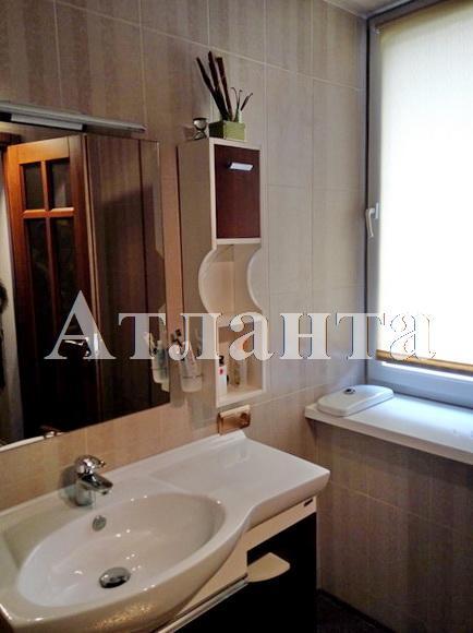 Продается дом на ул. Владимирская — 320 000 у.е. (фото №6)