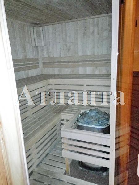 Продается дом на ул. Владимирская — 320 000 у.е. (фото №7)