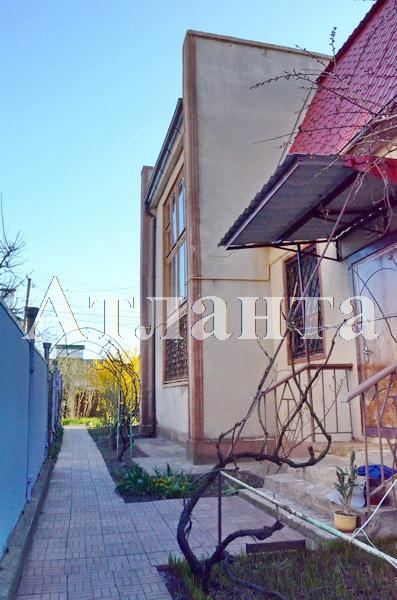 Продается дом на ул. Мира — 120 000 у.е.