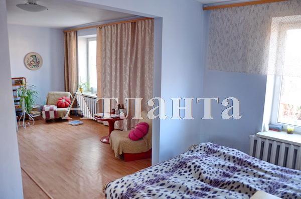 Продается дом на ул. Мира — 120 000 у.е. (фото №2)