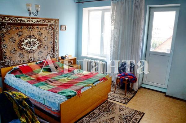 Продается дом на ул. Мира — 120 000 у.е. (фото №3)
