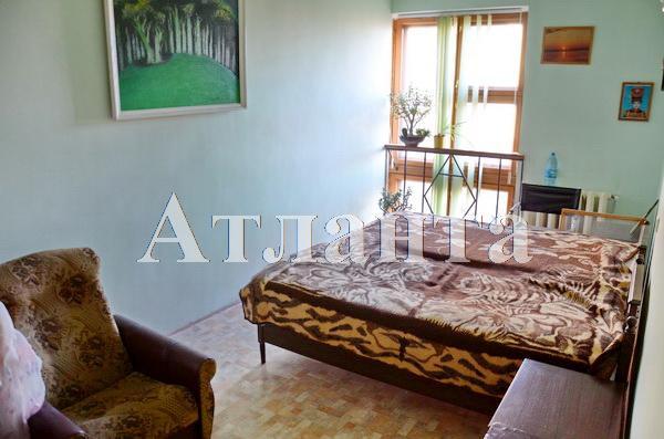 Продается дом на ул. Мира — 120 000 у.е. (фото №4)