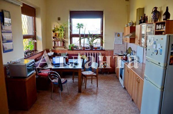 Продается дом на ул. Мира — 120 000 у.е. (фото №5)