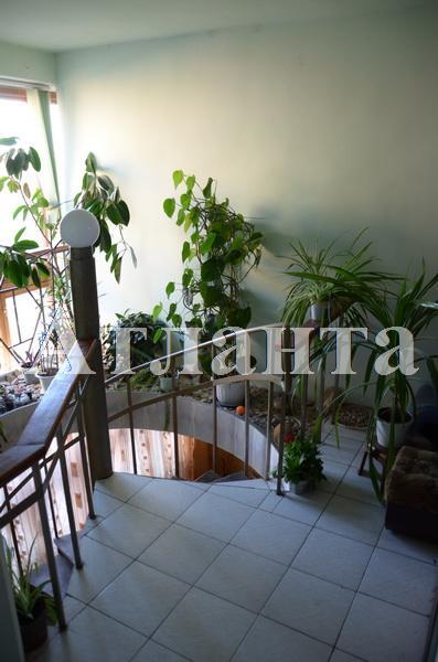 Продается дом на ул. Мира — 120 000 у.е. (фото №6)