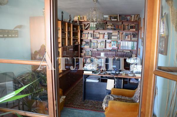 Продается дом на ул. Мира — 120 000 у.е. (фото №7)