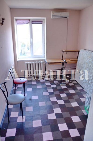 Продается дом на ул. Мира — 120 000 у.е. (фото №8)